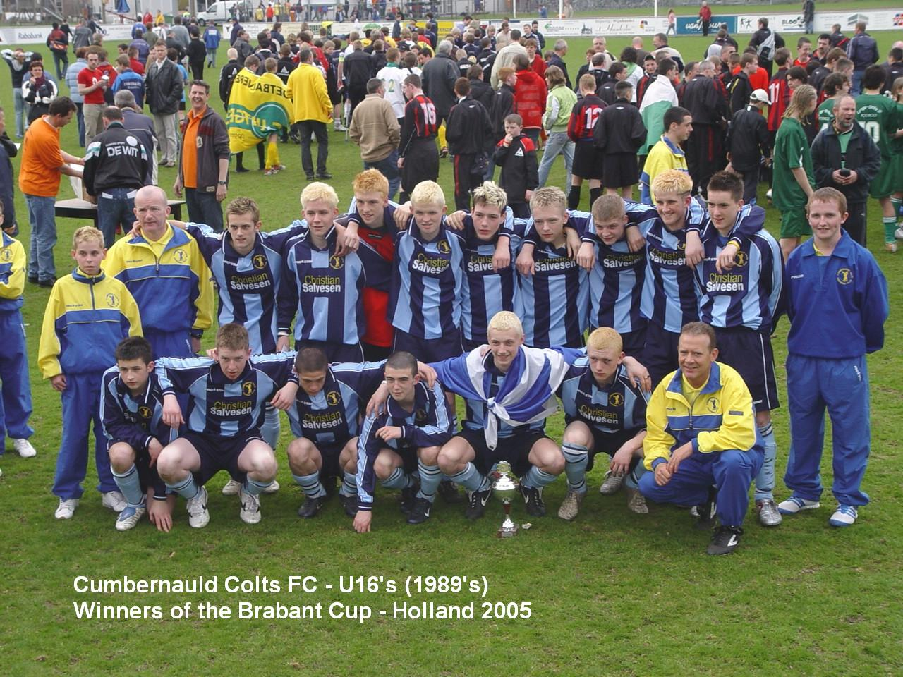 89s-cup-winners-2005-section.jpg