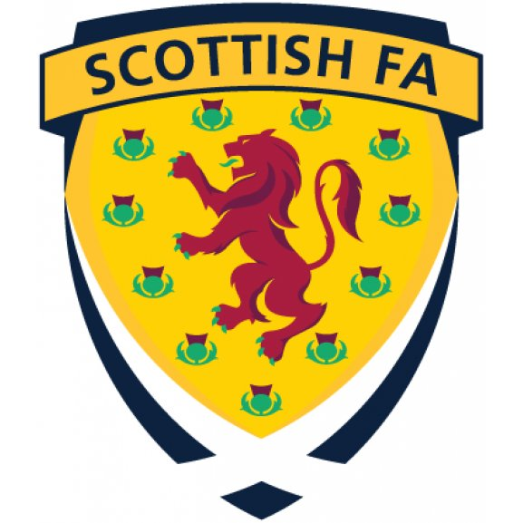 scottishfa_clr