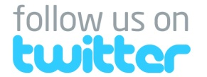 Twitter_Logo___follow_us