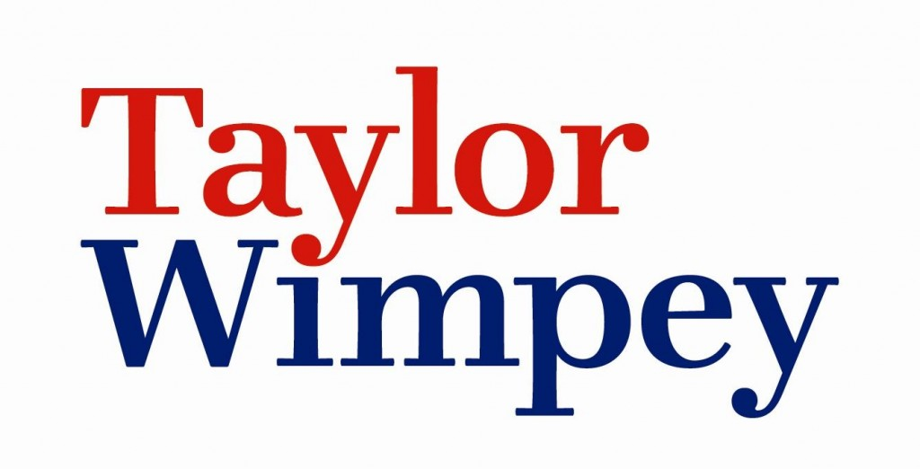 Taylor-Wimpey-Logo