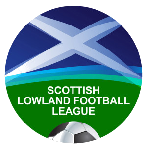 Lowland_League_Logo1
