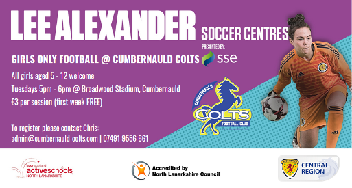 This image has an empty alt attribute; its file name is Cumbernauld-Colts-LASC-Social-Updated-2.png